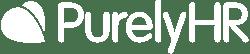 PurelyHR logo slides_Artboard 6